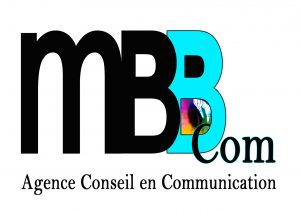 MBB Com